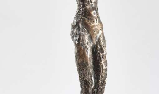 Bronzeguss