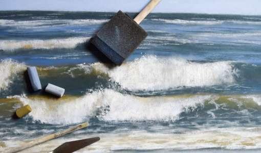 *Bootcamp Pastell: Tipps, Tricks und Techniken der Pastellmalerei